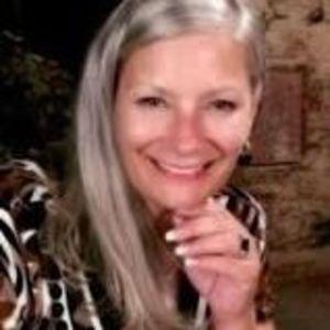 Paula Jeanette Phillips