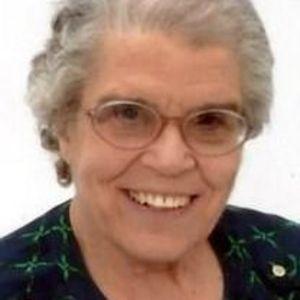 Joyce Poore Smith
