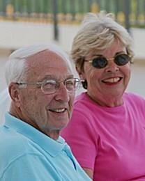 Philip C. Katz obituary photo