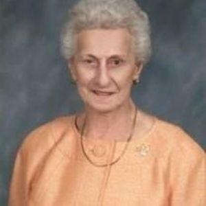 Margaret Elaine Colello
