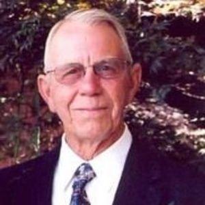 Ronald Charles Wilkie