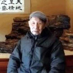 Yiu Wong