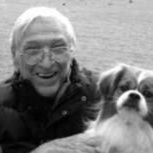 Alfred Roy Sciacqua