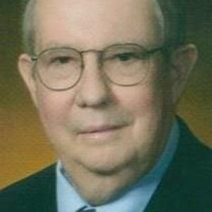 Edward E. Flesburg