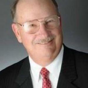 Stephen Gerald Reeder