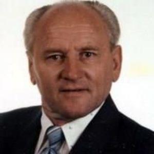 Eugeniusz Stefanik