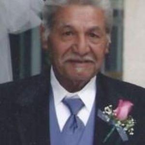 Manuel V. Hernandez