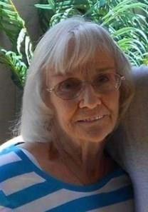 Alvyn Marie Avila obituary photo
