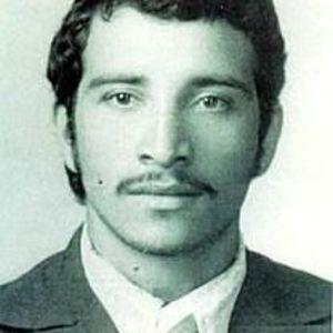Edgar Alfredo Manzo