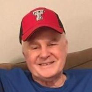 Dennis M. Wolfe