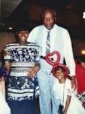 Charles J. Alexander obituary photo