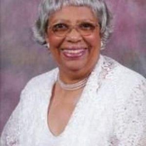 Juanita J. Rostice