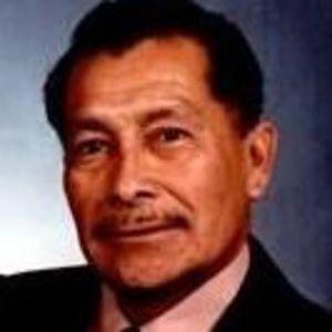 Gerardo S. Gloria