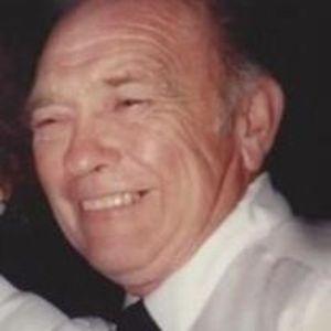 Elmer McLennan
