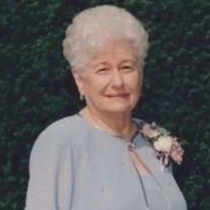 Jane Lee Winter
