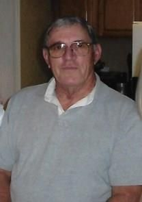 Edward Lamar Hatchett obituary photo