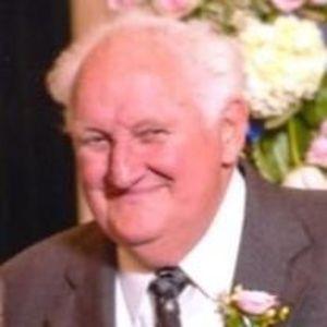 John Frank Zitta