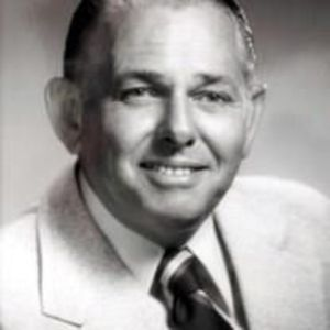 David H. HUGHES