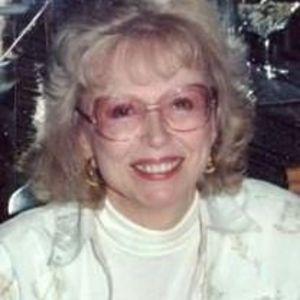 Frances N. Harrell