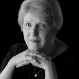 Donna Lee Sadler