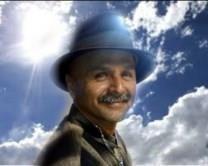 Frank Magana obituary photo