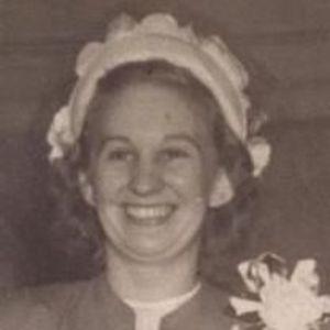 Elsie R. Cimochowski