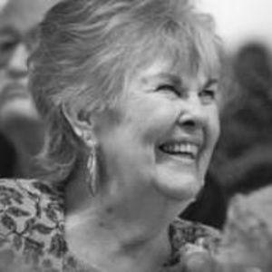 Loretta B. Martin