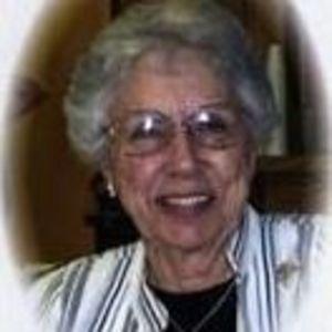 Ellen Fae Kunzman