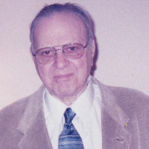 Mario A. Guzzo