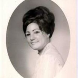 Laurel Lee Olear