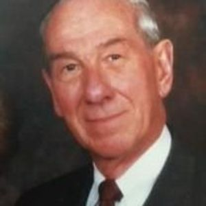 Homer C. Earll