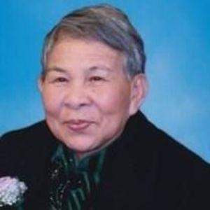 Phan Thi Nguyen