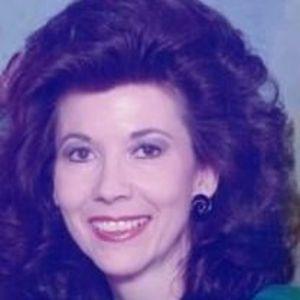 Carolyn Adcox Greer