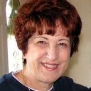 Loretta Ann Landy