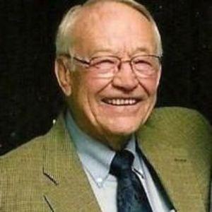 William G. McKay