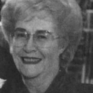 Ruth N. Smith