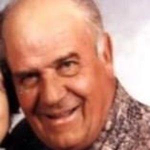 Dennis C. Wilkinson