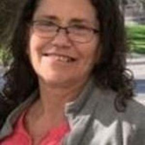 Tina M. Mercier