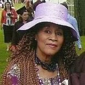 Essie M. Bryant