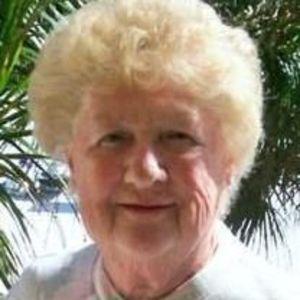 Joan Lee Barnett