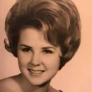 Norma J. Robison