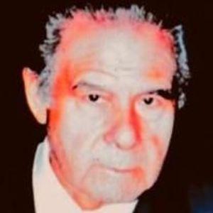 Jose Cruz Banda
