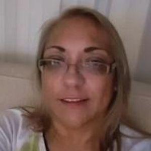 Maria Elena Walker