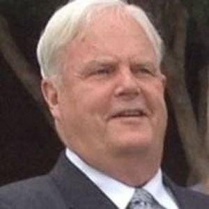 Richard Lowell McKay