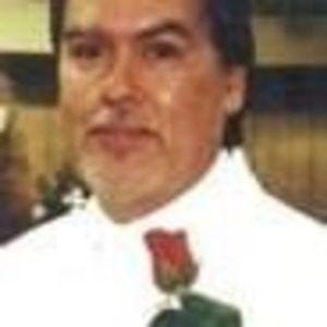 Robert Clifford Cash