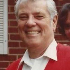 Robert Joseph Barth