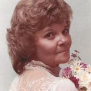 Nola Darlene Chambers