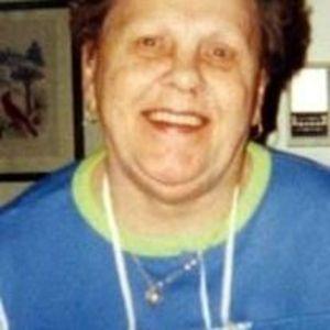 Helen Elizabeth Piccione