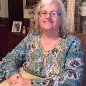 Joyce Earl