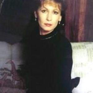 Sheila Dann